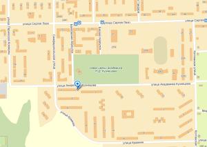 spil63_map